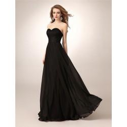 ES28 新娘長款禮服結婚敬酒服主持年會晚禮服演出服伴娘畢業禮服