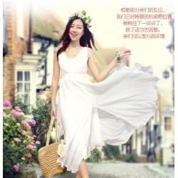 PL6 伴娘禮服長款禮服新娘結婚敬酒服晚禮服伴娘服